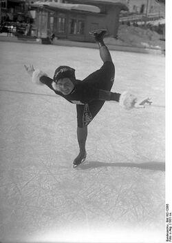 Bundesarchiv Bild 102-12865, Maribel Vinson