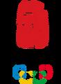 Beijing 2008 Olympics logo.png