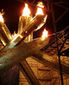 Vancouver Olympic Cauldron.jpg