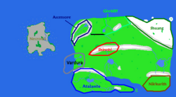 EidynMapComplete