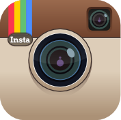 File:Instagram-Icon.png
