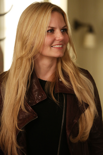 Emma Swan - Wiki Once Upon a Time - Wikia