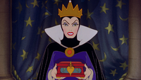 Blanche neige wiki once upon a time fandom powered by for Miroir magique blanche neige