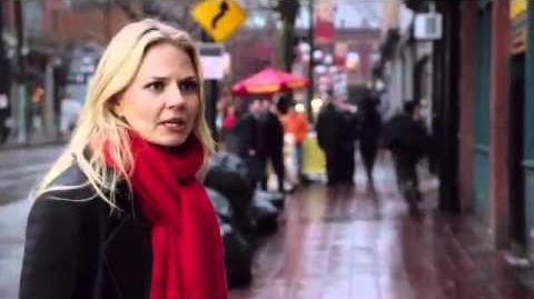 2x14 - Manhattan - Sneak Peek 1 (Extended)
