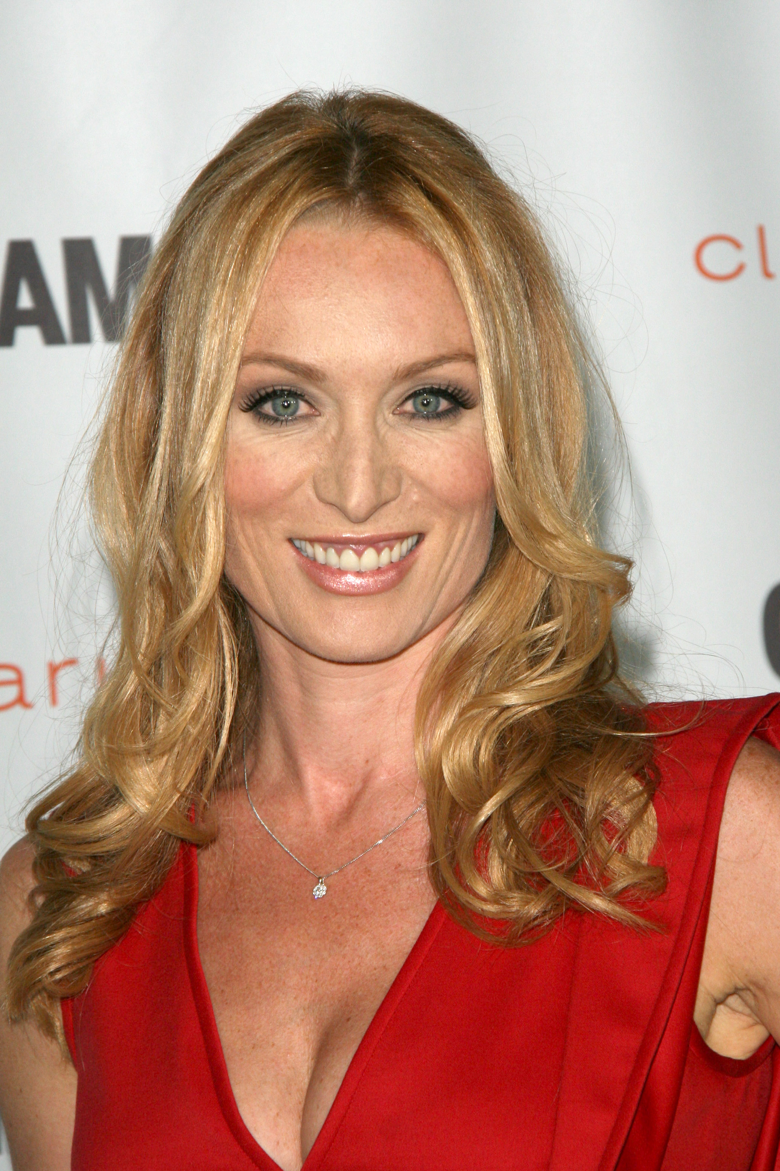 Victoria Smurfit further Zamioculcas Zamiifolia furthermore Giancarlo Stanton Stars In Sex Scene In Models Music Video also Roku 2 Roku 3 Rooted together with Homemade Veggie Sushi. on six hole