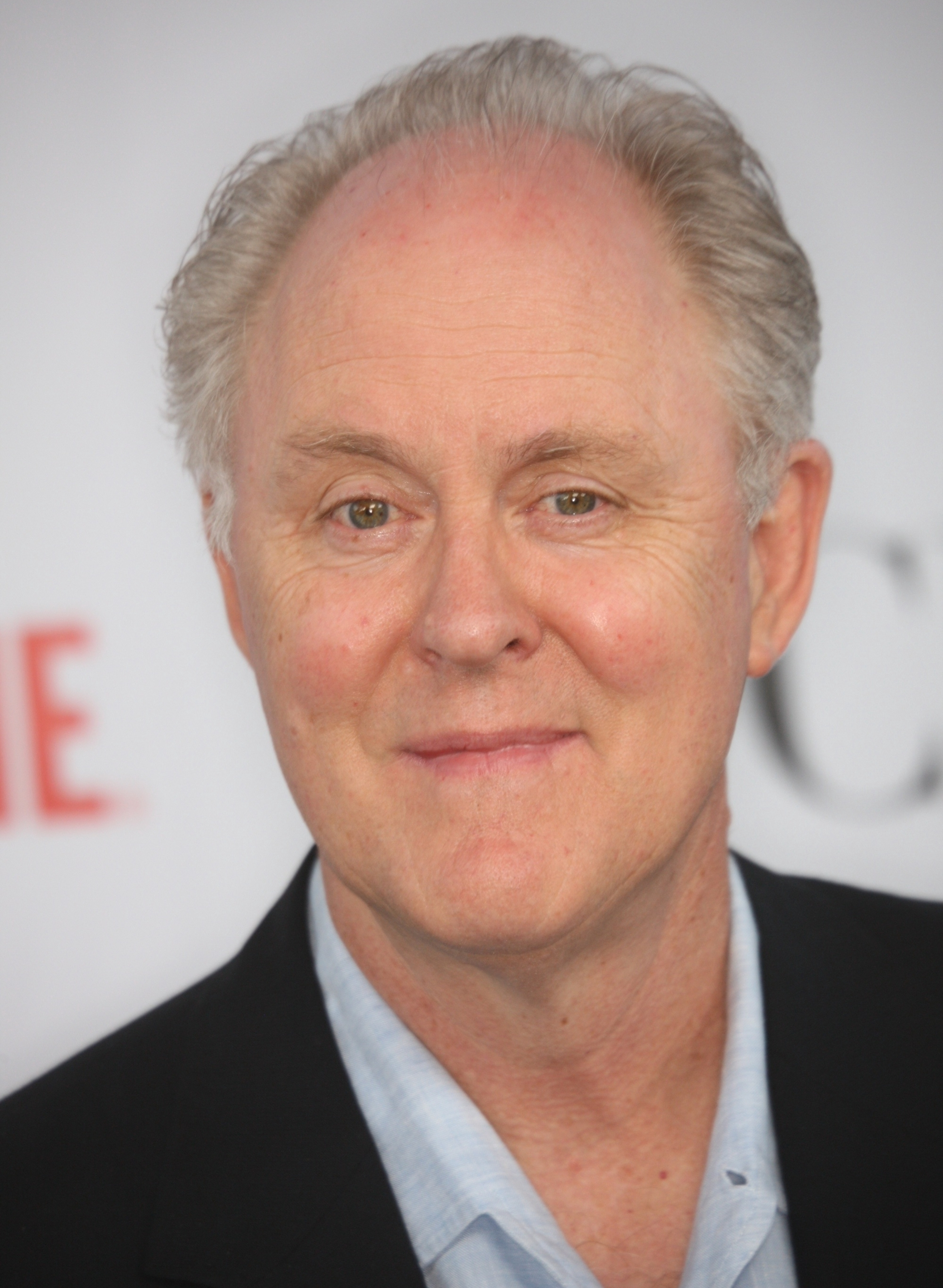 """lithgow gay singles John lithgow and alfred molina beautifully play a gay couple of 39 years who are forced to live temporarily apart in ira sach's bittersweet comedy-drama """"love is strange'' the film opens."""