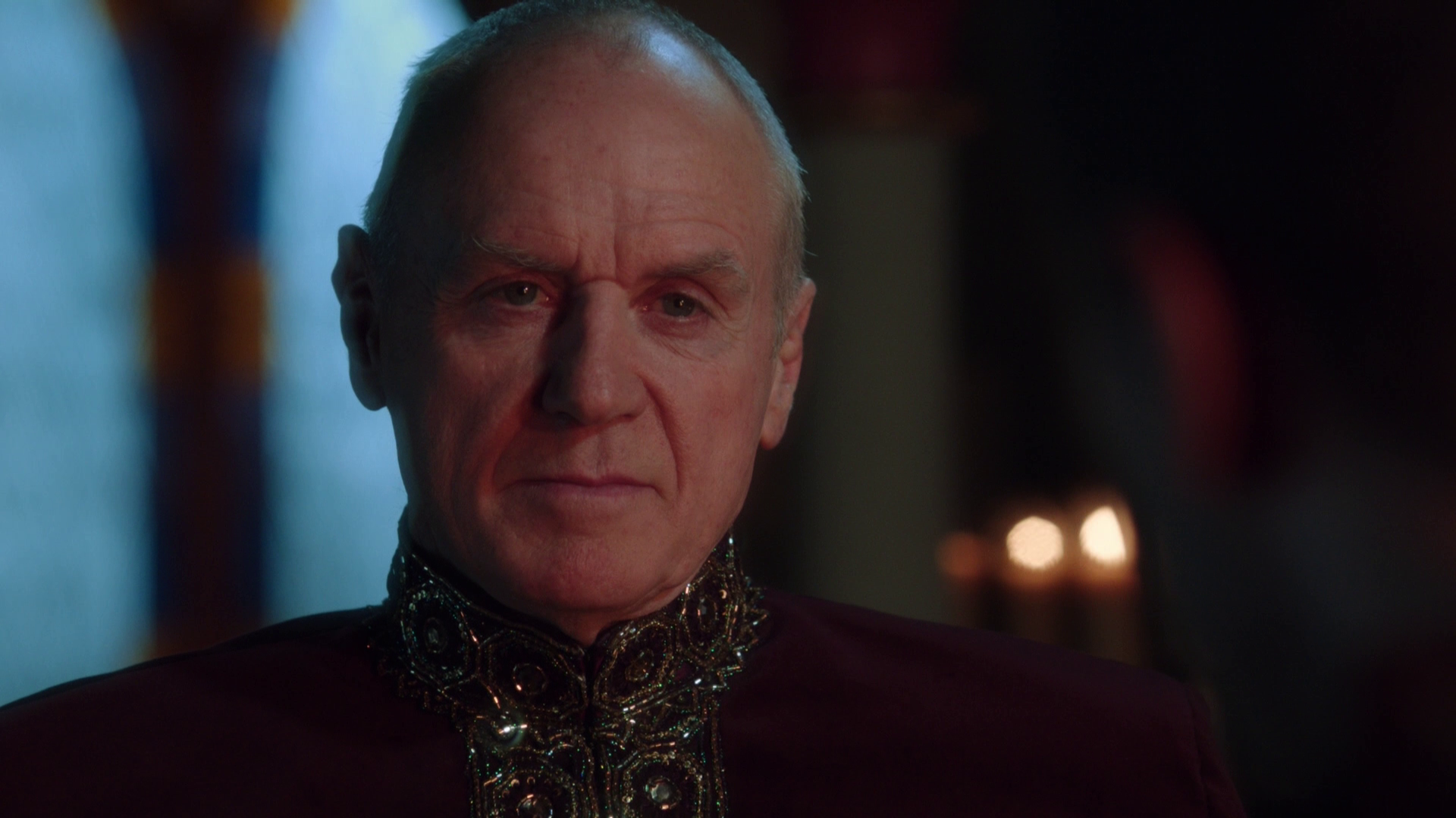 King George | Once Upon a Time Wiki | Fandom powered by Wikia