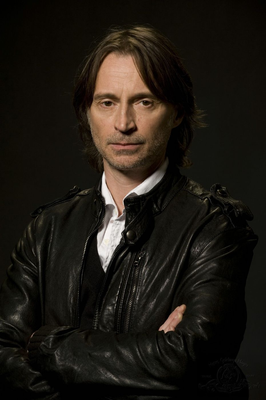 Robert Carlyle | Once Upon a Time Wiki | FANDOM powered by ...