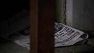 401ConvenientNewspaper