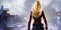 Once Upon a Time: Season 2 Original Television Soundtrack