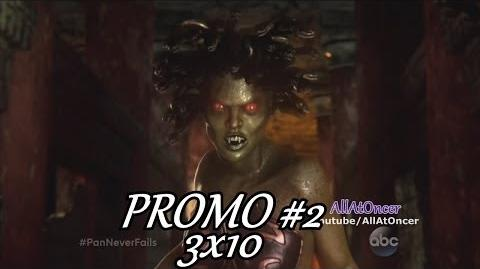 3x10 - The New Neverland - Promo 2