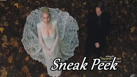 4x09 - Fall - Sneak Peek 1