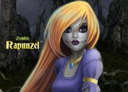 RAPUNZEL004
