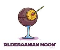 AlderaanianMoonEricColossal