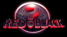 Red-or-black-logo