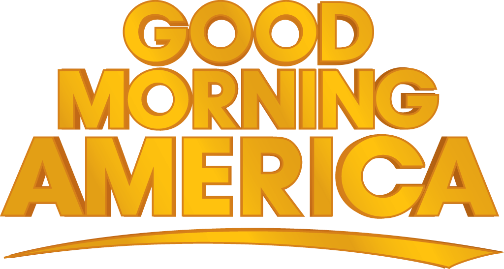 Dating app featured on good morning america
