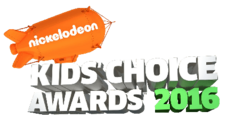 2016-kids-choice-awards-logo
