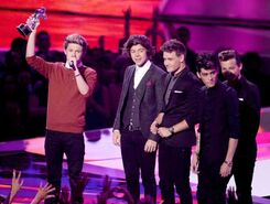 One-direction-vma-award