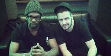Landscape-1d-liam-payne-juicy-j-in-studio