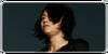 Tomoya icon1