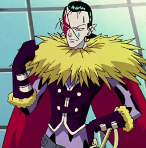 File:Pin Joker Anime Infobox.png