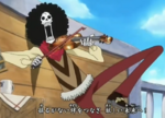 Brook Hands Up!.png