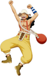 Usopp Unlimited World Red Post Skip.png