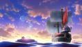 Film Gold Carina sails away.png