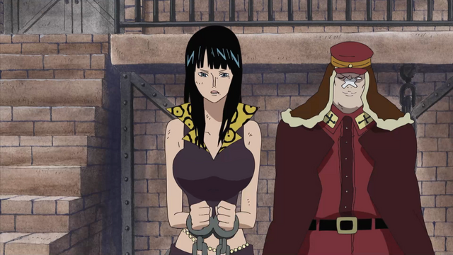File:Robin in Chains.png