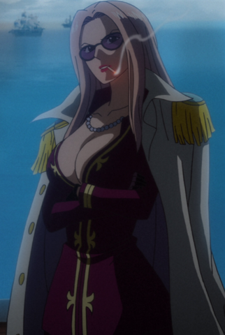 File:Hina at the Marine Summit Meeting in Film Z.png