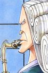 Igaram Manga Color Scheme.png