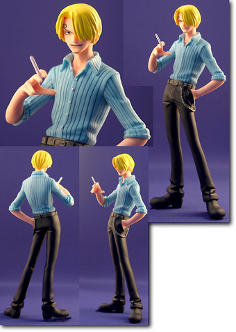 File:POP2 Sanji.png