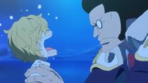 Rosinante Meets Sengoku.png