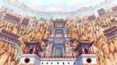 Amazon Lily Palace.png