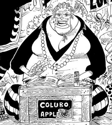 File:Curly Dadan Manga Infobox.png