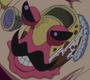 Tamago's Personalized Den Den Mushi
