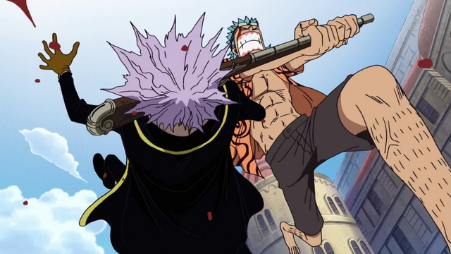 File:Franky Pistol Whips Spandam.png