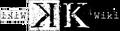 K Wiki Wordmark.png