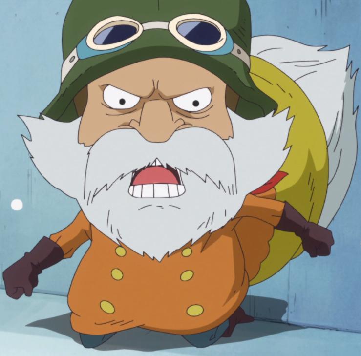 File:Maujii Anime Infobox.png