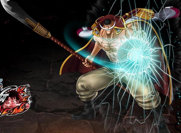 File:One Piece Burning Blood Whitebeard Edward Newgate (Artwork).png