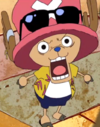 Chopper Movie 6 Outfit.png