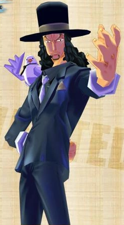 File:One Piece Rob Lucci Unlimited Adventure.png