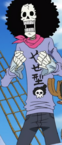 Brook Little East Blue Arc Outfit.png