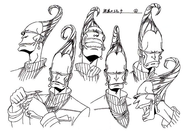 File:Eric Concept Arts.png
