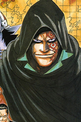 File:Dragon's Color Scheme in the Manga.png