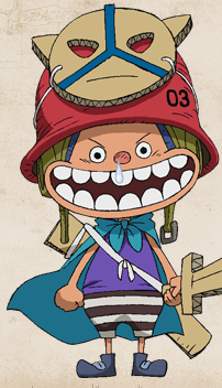 File:Gari with His Hat On.png