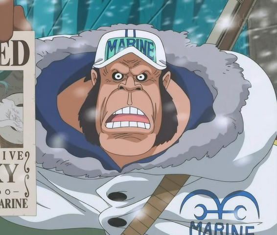 File:Gorilla Anime Infobox.png