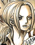 File:Hina as a Young Marine in the Manga.png
