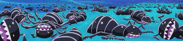File:Ants.png