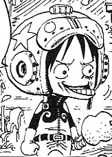 File:Luffy Space Time.png